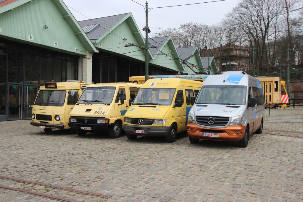 taxibus-stib-2