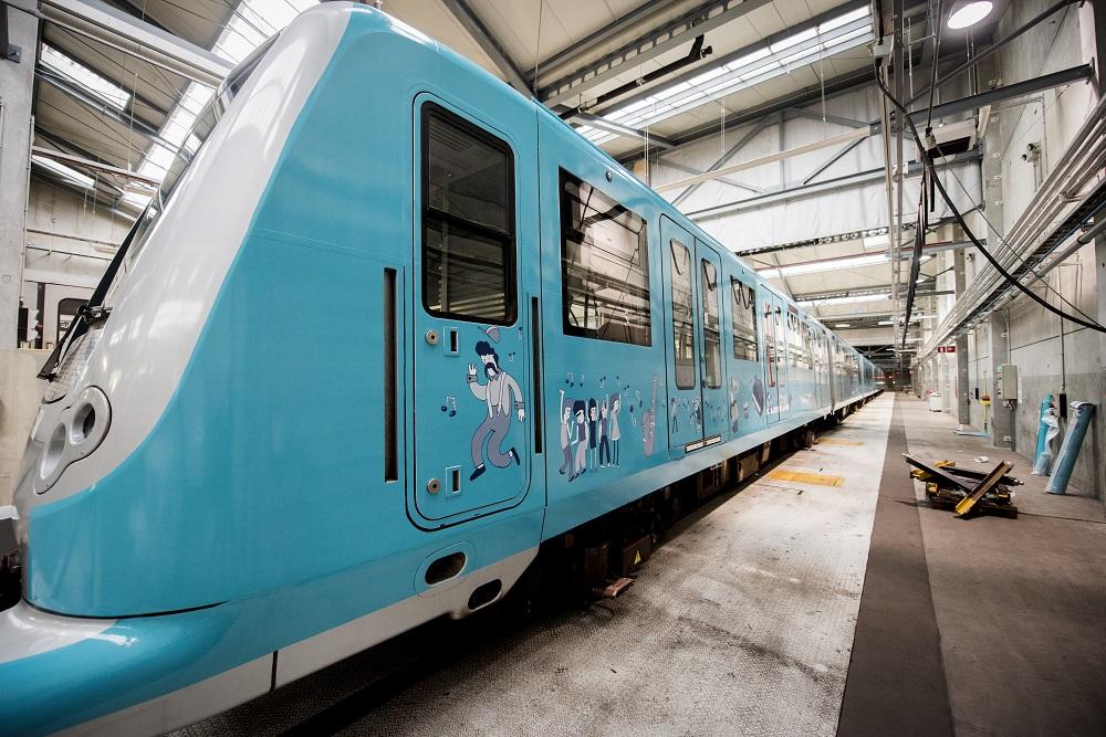 metro-braley1