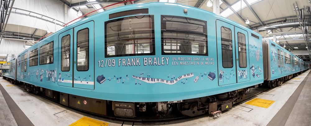 metro-braley2
