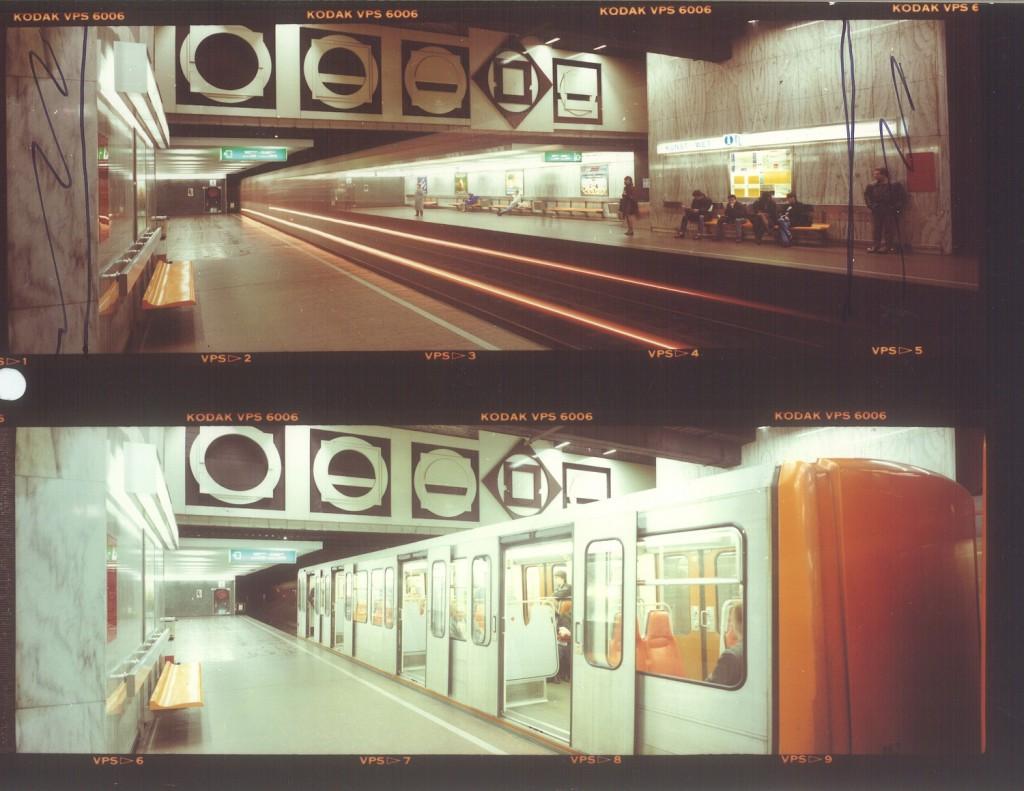 arts-loi-vintage3