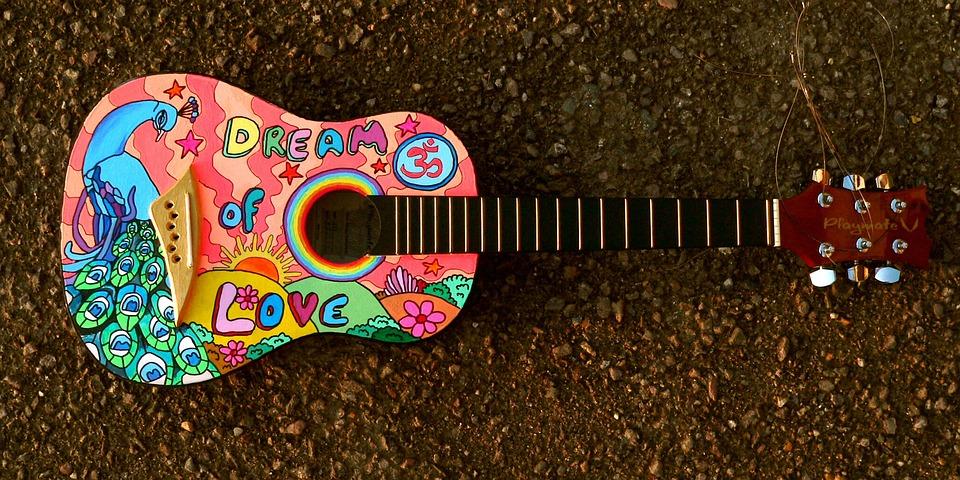 De la musique romantique, pour la St-Valentin?