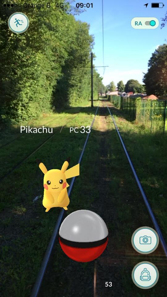 PokemonGoSphieKodeck