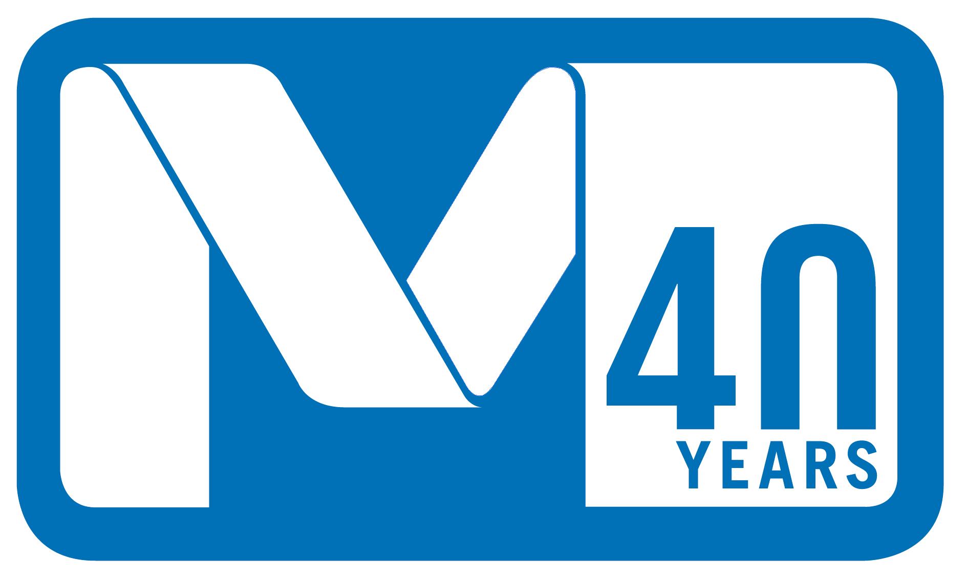 Les 40 ans interactifs du métro