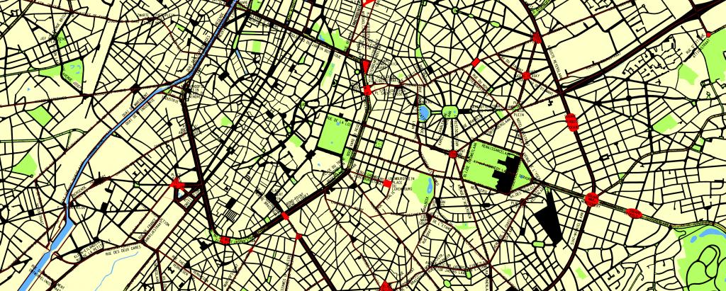 carte-des-voiries-regionales