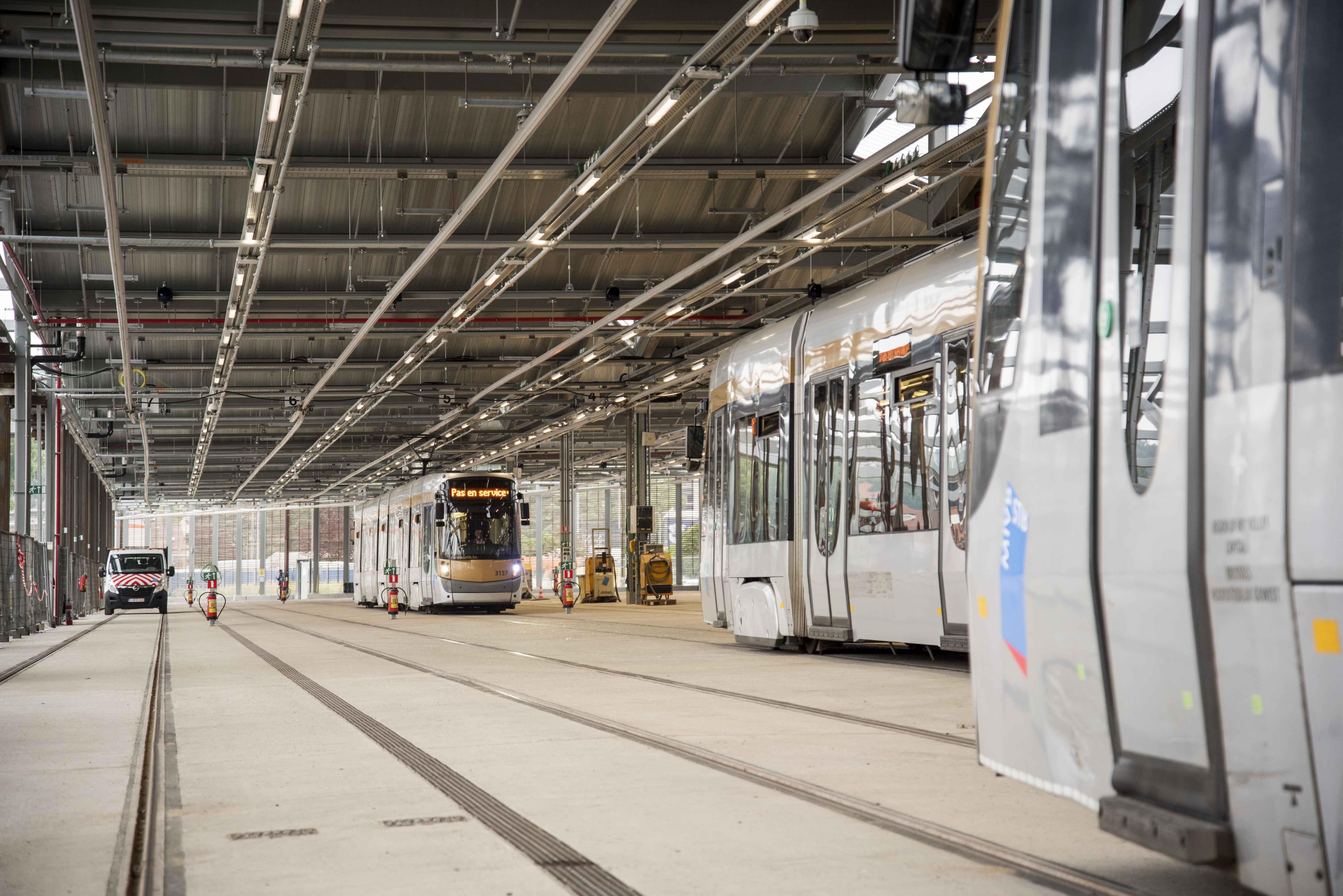 depot-marconi-remise-stib