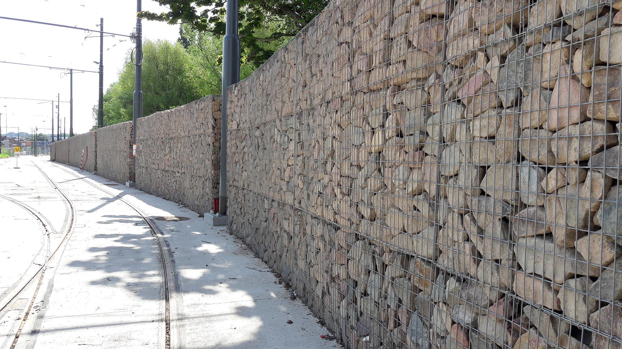 mur-antibruit-antigeluidsmuur