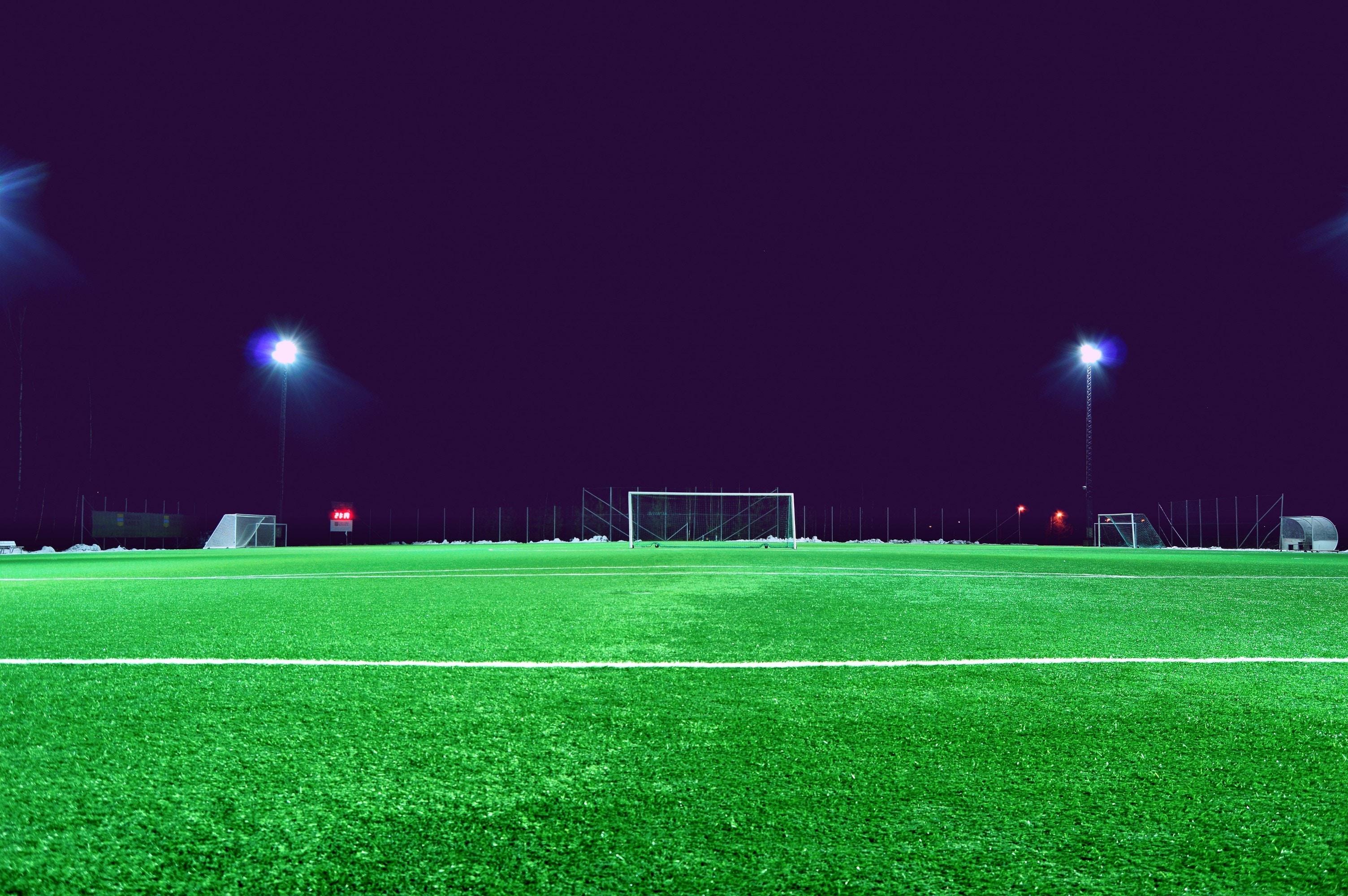 4 bonnes raisons de prendre la STIB pour aller voir un match de foot