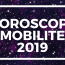 Horoscope STIB 2019