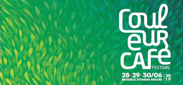 concours wedstrijd couleur café