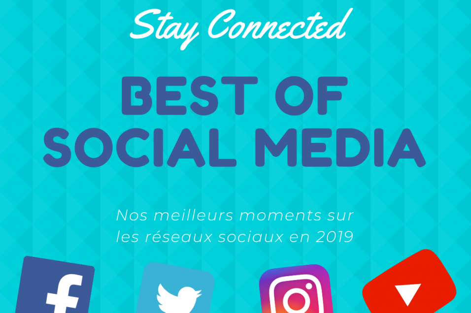 stib social media mivb best of