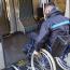 Des transports publics bruxellois accessibles ? Nous y travaillons !